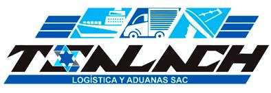 TSALACH Logística y Aduanas